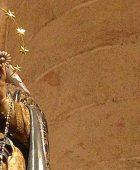 Nuestra Señora de Yucatan