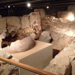 Museo d'Historia de Barcelona