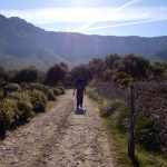 Walking Mallorca