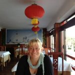 Chinese food in Cala Ratjada