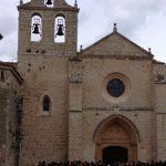 San Juan de Ortega