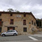 Sansol, Spain