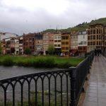 Najera, Spain