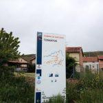 Tosantos, Spain
