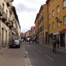 Camino de Santiago, Day 29 & 30: Arcahueja to Leon