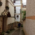 Village of Zirauki