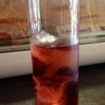 La Navarra Drink