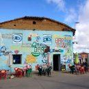 Camino de Santiago, Day 28: Reliegos to Arcahueja