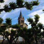 Sarria, Spain
