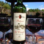 Bottle of Wine #2