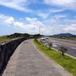 Jeju Olle Trail - Route 1