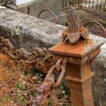 Picton Cemetery