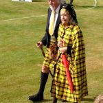 Braemar Gathering, Scotland