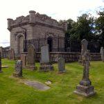 Braemar Cemetery