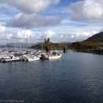 Kyleakin, Scotland