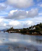 Kileakin, Scotland