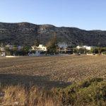 Matala, Crete, Greece