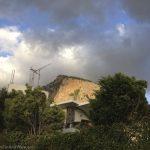 Agia Roumeli, Crete