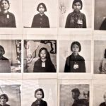 Prisoners of the Khmer Rouge