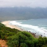 Route 44, South Africa