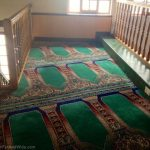 Oldest mosque in South Africa