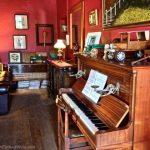 Tradouw Guesthouse