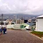 Bo-kapp, Cape Town