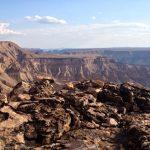 FR Canyon