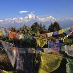 Poon Hill, Nepal