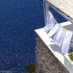 Firá, Santorini