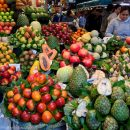 Photo of the Week: La Boqueria Market in Barcelona, Spain