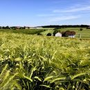 Photo of the Week: Rural Bavaria, Germany