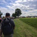 A Pilgrimage in Bavaria: Regensburg Diözesanfußwallfahrt to Altötting