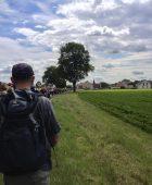 Bavarian Pilgrimage