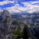 Photo of the Week: Yosemite Valley in Yosemite National Park, California, USA
