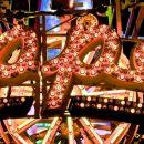 Culture Shock at the Mariposa County Fair: California, USA