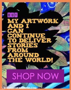 Buy Art! LauraWalkerScott.com