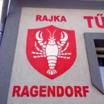 Rajka, Hungary
