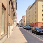 Rembrandtstraße