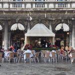 St. Mark's Piazza