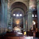 Sanctuary of Santa Maria Maggiore
