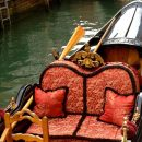 Four Days in Venice, Italy