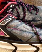 Hoka Shoe Review