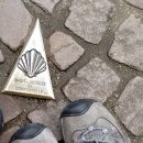 Camino de Santiago Pilgrim Story #7: Patti, aged 59, from Maryland, USA