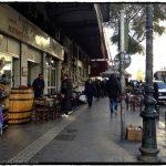 Nicer street