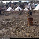 Better Days for Moria Refugee Camp