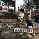 Camino de Santiago Pilgrim Story #8: Carol, aged 52, from California, USA