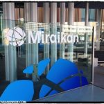 Miraikan Museum