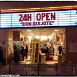 Don Quijote Store