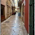 Marble Street